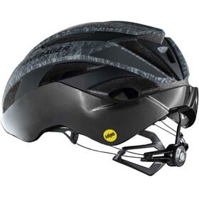 Bontrager Circuit MIPS CE - Casque de vélo Homme - gris